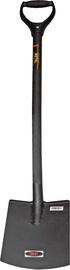 Besk 30 x 20cm Shovel Black