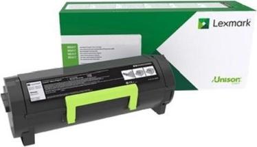 Lexmark Cartridge Toner Magenta 3.5K 71B2HM0