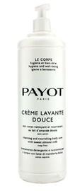 Payot Creme Lavante Douce Shower Cream 1000ml