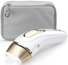 Фотоэпилятор Braun Silk-Expert Pro 5 PL5014
