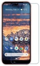 Mocco Screen Protector For Nokia 4.2