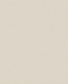 Viniliniai tapetai Graham&Brown Quintessential Sofia 20-974