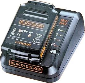 Akumulators Black & Decker BDC2A20, 18 V, 2000 mAh