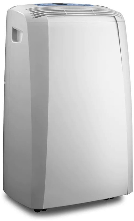 Kondicionierius De'Longhi PAC CN95 White