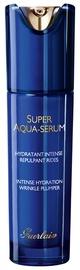 Veido serumas Guerlain Super Aqua Serum, 30 ml