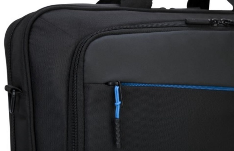 "DELL Notebook Bag For 14"" Black"