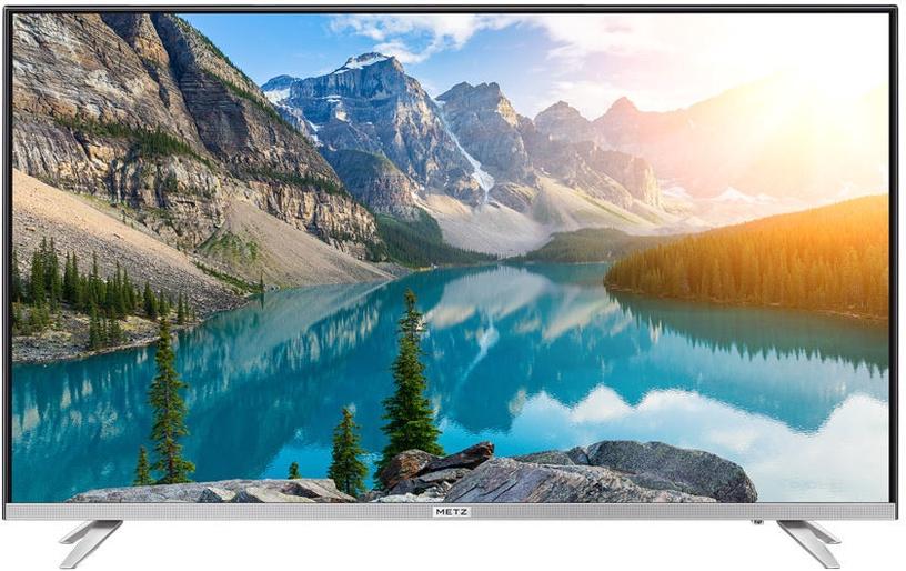 Televizorius Metz 32E6X22A
