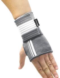 Spokey Segro Wrist Support