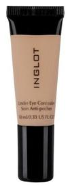 Inglot Under Eye Concealer 10ml 97