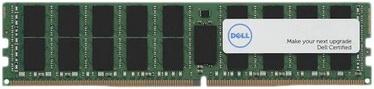DELL 8GB 2400MHz DDR4 ECC A9654881