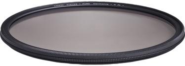 Cokin Pure Harmonie CPL Filter 52mm