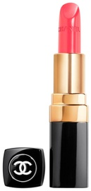 Chanel Rouge Coco Ultra Hydrating Lip Colour 3.5g 480