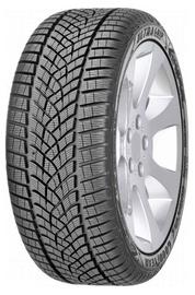 Ziemas riepa Goodyear UltraGrip Ice SUV Gen 1, 255/55 R18 109 T XL B E 70