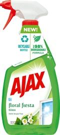 Stiklų valiklis Ajax 8714789576688, 0.5 l