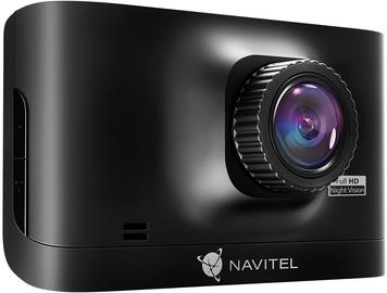 Vaizdo registratorius Navitel R400 NV
