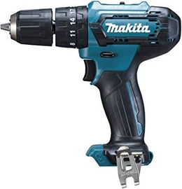 Makita HP333DZ Cordless Impact Drill without Battery