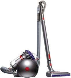 Dyson Cinetic Big Ball Animal 2