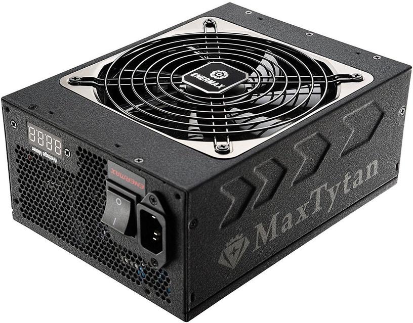 Enermax MaxTytan EDT1250EWT 1250W