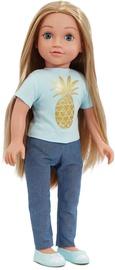 Кукла Addo B Friends Emily 314-12101-B