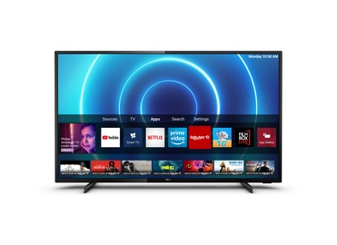 Televiisor Philips 58PUS7505/12 LED