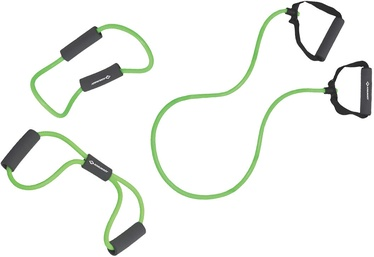 Komplekts Schildkrot Fitness 960021