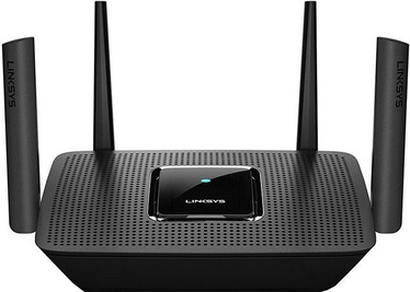 Linksys MR8300-EU