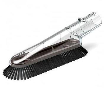 Насадка Dyson Spring Cleaning Kit 917627-01
