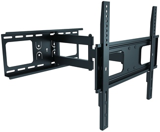LogiLink BP0015 TV Wall Mount 32–55""