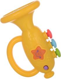 Interaktyvus žaislas WinFun Baby Musician