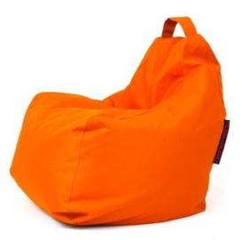 Kott-tool Modern Play OX, oranž, 250 l