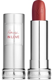 Lancome Rouge In Love 3.4g 277N