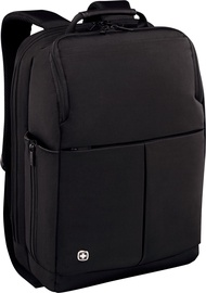 Wenger Computer Backpack for 16'' Black