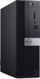 Dell Optiplex 7070 SFF P3CT6