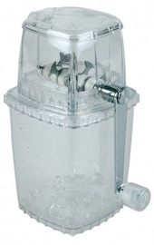 APS Ice Crusher