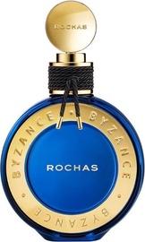 Parfüümvesi Rochas Byzance 40ml EDP