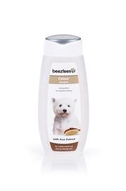 Šampūnas balto kailio  šunims Beeztees, 300 ml