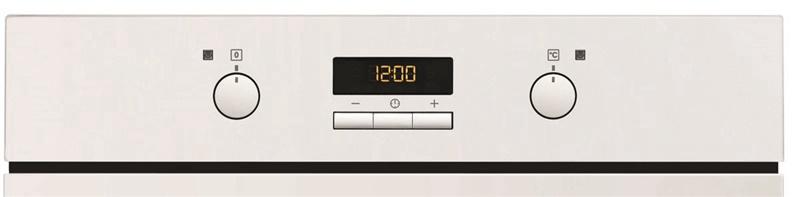 Integreeritav ahi Electrolux EOA5400AOW