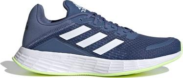 Adidas Duramo SL FY6703 Blue 37 1/3