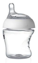 Tommee Tippee Ultra Bottle 150ml 42410176