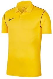 Nike M Dry Park 20 Polo BV6879 719 Yellow L