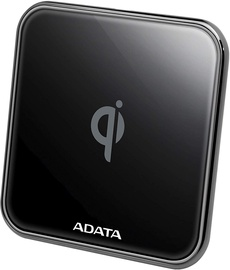 Adata CW0100 Wireless Charging Pad Black