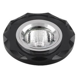 Įmontuojamas šviestuvas Vagner SDH RG009A, 50W, GU5.3