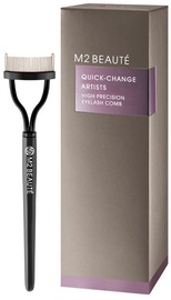 M2 Beaute Quick Change Artists Eyelash Comb