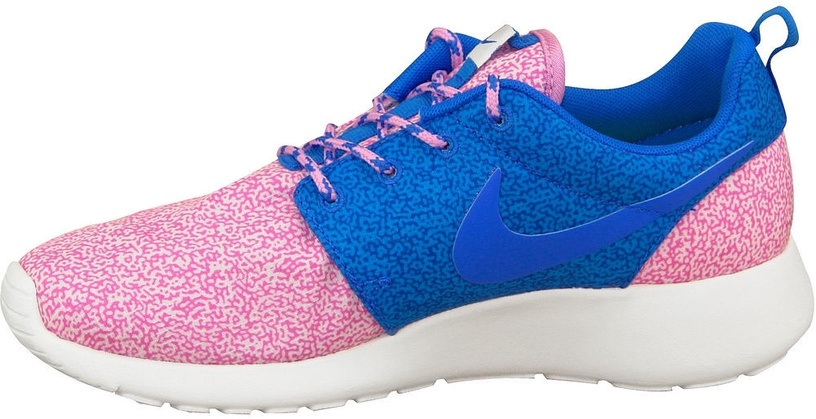 Nike Running Shoes Roshe One 599432-137 Pink 36