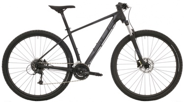 "Superior XC 859 20"" Black/Grey 2019"