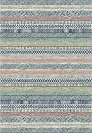 Kilimas Infinity 032-0987_6364, 1,6 x 2,3 m