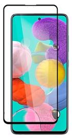 Evelatus 2.5D Full Glue Screen Protector For Samsung Galaxy A51 Black
