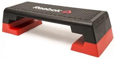 Reebok Aerobic Step Platform RSP-16150