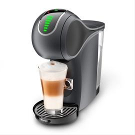 Kafijas automāts Dolce Gusto EDG426.GY