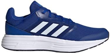 Спортивная обувь Adidas Galaxy 5, синий, 46.5